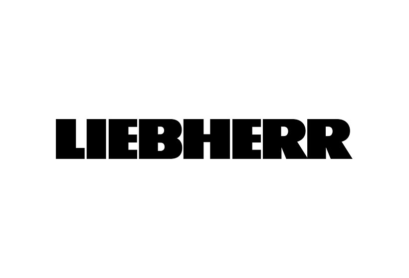 liebherr_log_1